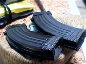 CENTURY INTERNATIONAL ARMS Accessories 30 ROUND AK-47 MAGAZINE